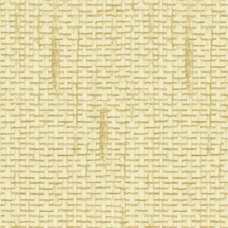 Parchment Rattan