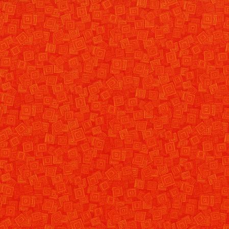 Hopscotch Marmalade Overlapping Squares 3215J-004
