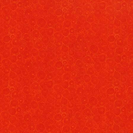 RJR Hopscotch Intertwining Puddles Tomato 3217 004