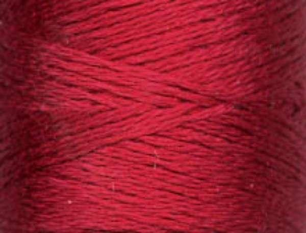 Cosmo Multiwork Cotton Embroidery Floss Red