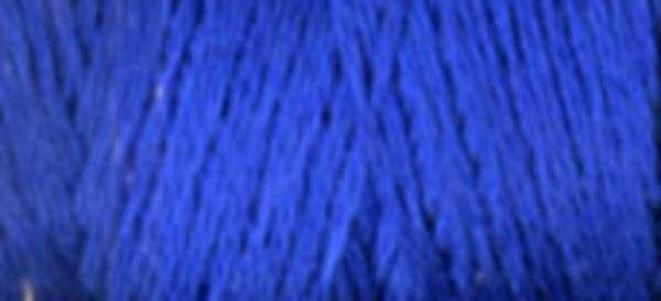 Cosmo Multiwork Cotton Embroidery Floss 88m Blue Family