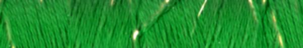 Cosmo Multiwork Cotton Embroidery Floss 88m Green Family