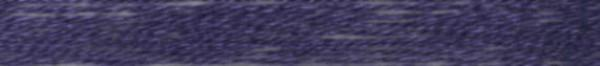 Cosmo Multiwork Cotton Embroidery Floss 88m Purple Family