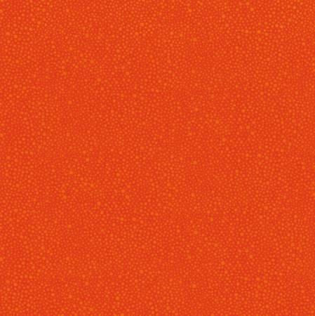Carrot Dots