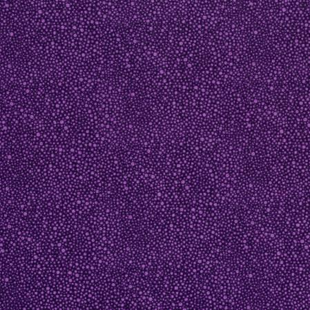 HS-Violet Dots-3324-007