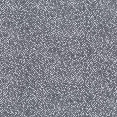 Pebble Dots 3224J-010