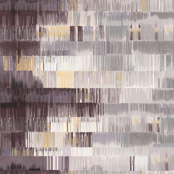 Brown/Grey Matchstick Texture