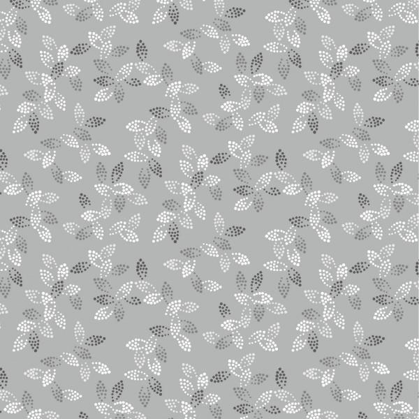 Spangle 108 3292-90 gray