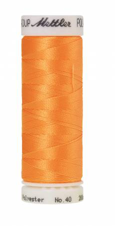 PolySheen Polyester Embroidery Thread 1030 Passion Fruit