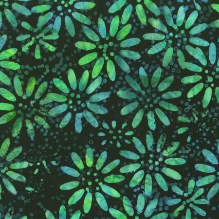 Batik-Serenity-Nightshade
