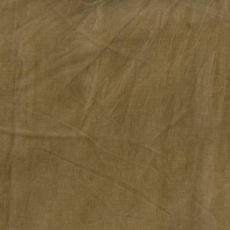 Marcus Fabrics - Aged Muslin - Dark Brown 3614-3614