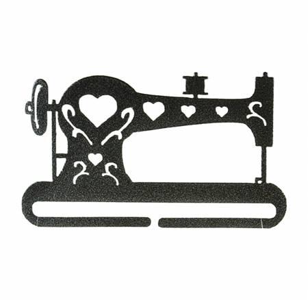6 inch Sewing Machine Split Bottom Hanger