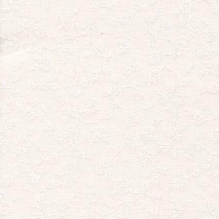 Santee Printworks -- 36241-WW White/White