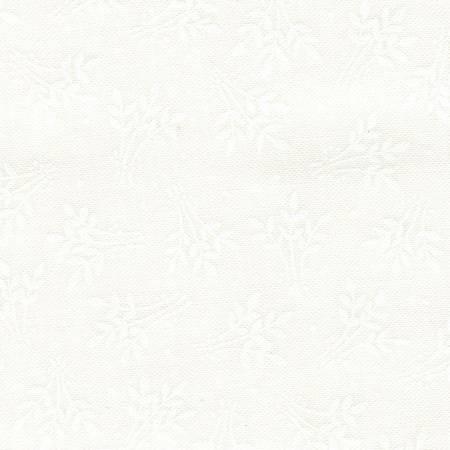 Santee Printworks -- 36249-WW White/White