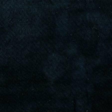 Vine Black Solid