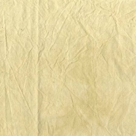 Cream Solid 37098-11