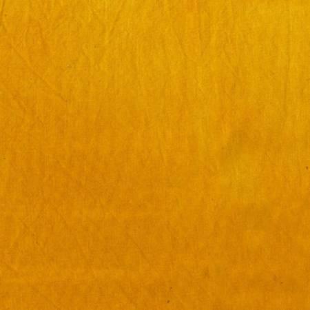 Windham - Solid Palette by Marcia Derse - 37098-13 Saffron