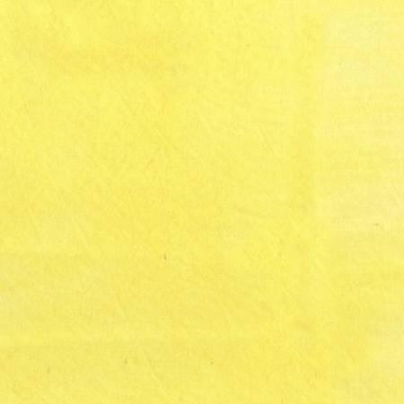 Windham - Solid Palette by Marcia Derse - 37098-14 Duckling
