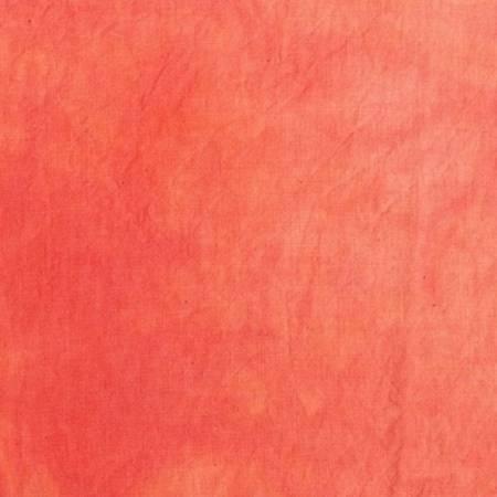 Windham - Solid Palette by Marcia Derse - 37098-15 Salmon