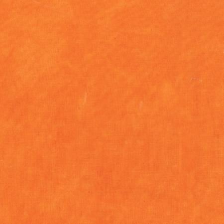 Papaya Solid