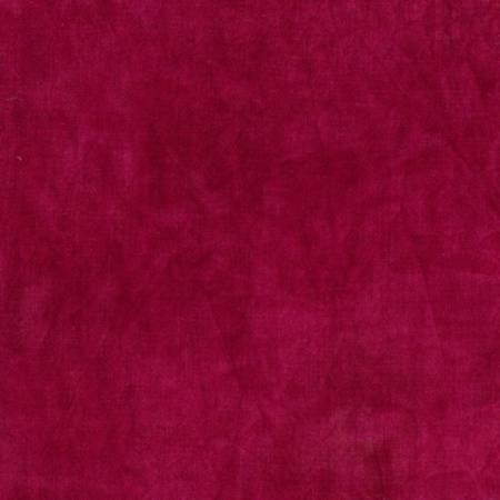 37098-21 Palette Solids