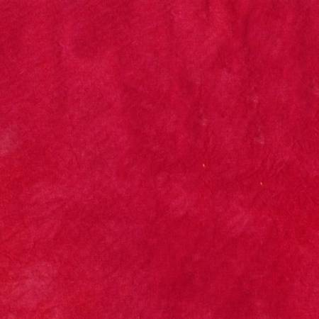 37098 22 Cardinal Solid Palette by Marcia Derse for Windham Fabrics. 100% cotton 43 wide