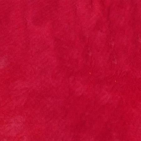 37098-22 Cardinal Palette Solids