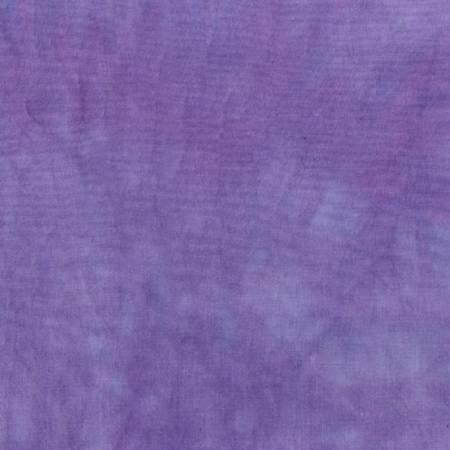 Windham - Solid Palette by Marcia Derse - 37098-26 Lavender