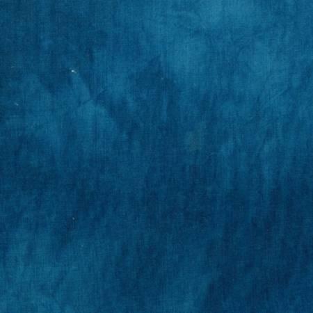 Windham Fabrics- Palette 37098-27