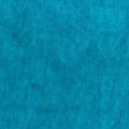 Windham - Solid Palette by Marcia Derse - 37098-30 Mediterranean