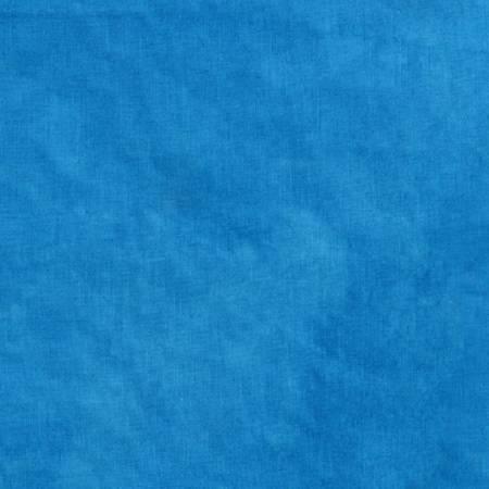 Palette Ocean Solid