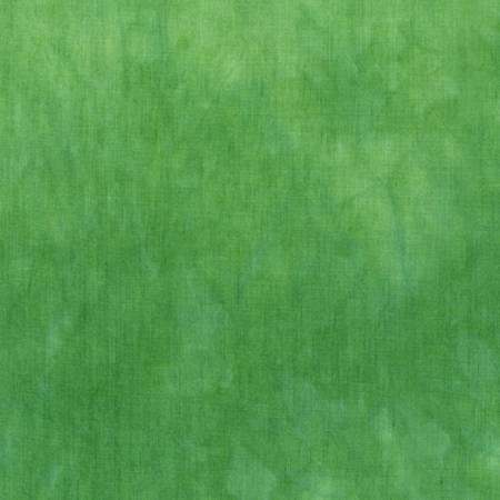 Windham - Solid Palette by Marcia Derse - 37098-36 Grass