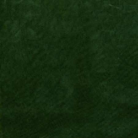 Windham - Solid Palette by Marcia Derse - 37098-39 Alligator