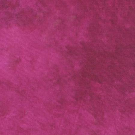 Palette Solids Mulberry Windham Fabrics