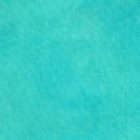 Palette/Tropical Green (Marcia Derse)