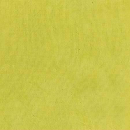 Windham - Solid Palette by Marcia Derse - 37098-45 Lemongrass