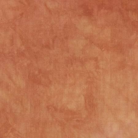 WIND- Palette Blush Tan