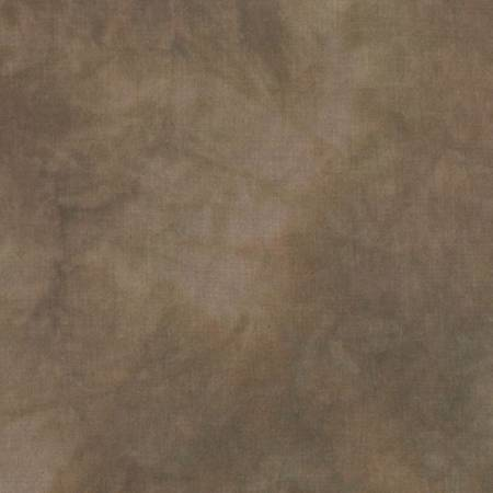 Windham - Solid Palette by Marcia Derse - 37098-51 Driftwood