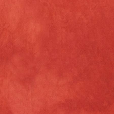 WIND- Palette Persimmon