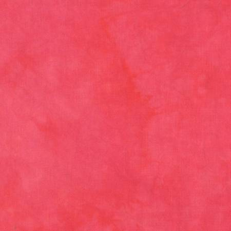 37098 54 Radish Solid Palette by Marcia Derse for Windham Fabrics. 100% cotton 43 wide