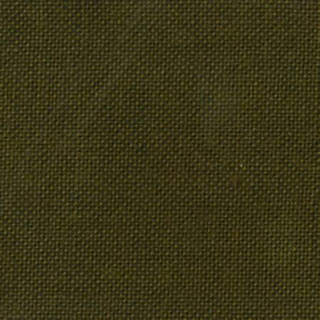 Windham - Solid Palette by Marcia Derse - 37098-57 Bottle Brown