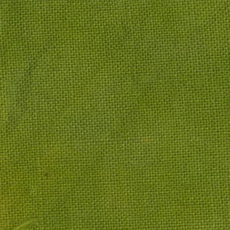 Windham - Solid Palette by Marcia Derse - 37098-59 Sweet Pea