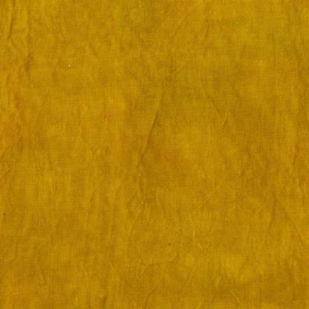 Windham - Solid Palette by Marcia Derse - 37098-6 Mustard