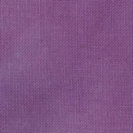 37098-61 Orchid Palette Solids Windham