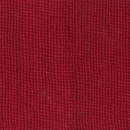 Windham - Solid Palette by Marcia Derse - 37098-63 Mars