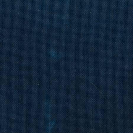 37098-64 Indigo Palette Solid Windham