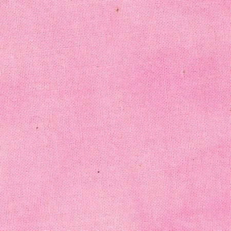 37098-66 Petal Pink Palette Solids Windham