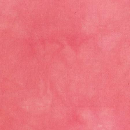 37098-70 Cactus Rose Palette Solids Windham