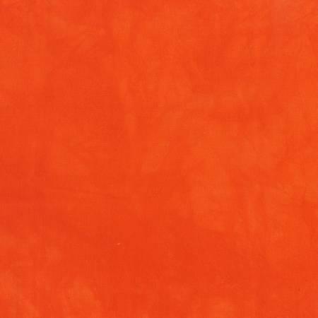 37098-77 Tangerine Palette Windham