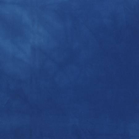 Palette Solids - Royal Blue